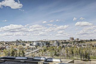 Photo 30: 803 910 5 Avenue SW in Calgary: Downtown Commercial Core Apartment for sale : MLS®# A1085274