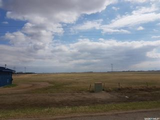 Photo 5: Prime Commercial Highway Land Development Site in Unity: Lot/Land for sale : MLS®# SK821817