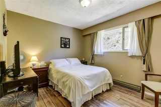 Photo 9: 6057 Jackson Crescent: Peachland House for sale : MLS®# 10214684