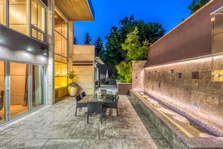 Photo 43: 2906 Marquette Street SW in Calgary: Upper Mount Royal Detached for sale : MLS®# A1135789
