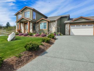 Photo 50: 3396 Willow Creek Rd in CAMPBELL RIVER: CR Willow Point House for sale (Campbell River)  : MLS®# 724161