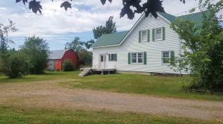 Photo 31: 1094 BROOKLYN Road in Brooklyn: 400-Annapolis County Residential for sale (Annapolis Valley)  : MLS®# 202105729