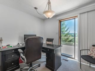 Photo 8: 1768 Cedar Rd in : Na Cedar House for sale (Nanaimo)  : MLS®# 881757