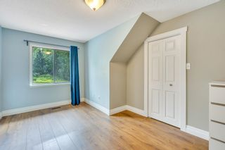 """Photo 17: 17336 101 Avenue in Surrey: Fraser Heights House for sale in """"Fraser Heights"""" (North Surrey)  : MLS®# R2609245"""
