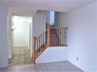 Photo 14: 7118 178 Street in Edmonton: Zone 20 Townhouse for sale : MLS®# E4222101