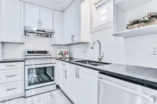 Photo 10: 1410 KING ALBERT AVENUE in Coquitlam: Central Coquitlam House for sale : MLS®# R2458129