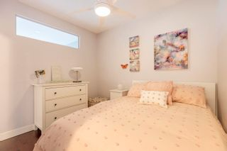 """Photo 10: 506 251 E 7TH Avenue in Vancouver: Mount Pleasant VE Condo for sale in """"District South Main"""" (Vancouver East)  : MLS®# R2625521"""