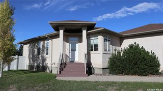 Photo 4: 3 Fairway Crescent in White City: Residential for sale : MLS®# SK870904