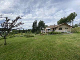 Photo 2: 7947 VIEWLAND Road in Bridge Lake: Bridge Lake/Sheridan Lake House for sale (100 Mile House (Zone 10))  : MLS®# R2537222
