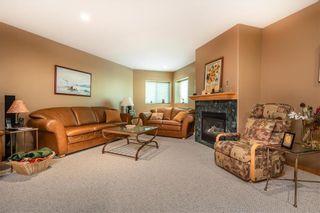 Photo 29: 645 St Anne's Road in Winnipeg: St Vital Residential for sale (2E)  : MLS®# 202012628