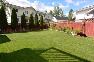 Photo 28: 4231 MOUNTAINVIEW Crescent in Smithers: Smithers - Town House for sale (Smithers And Area (Zone 54))  : MLS®# R2484583