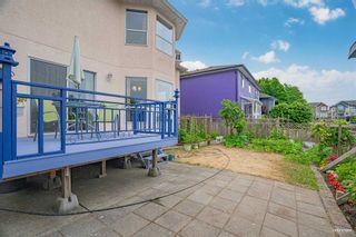 Photo 32: 4495 FRASERBANK Place in Richmond: Hamilton RI House for sale : MLS®# R2600233