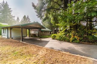 Photo 41: 323 Cobblestone Pl in : Na Diver Lake House for sale (Nanaimo)