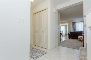 Photo 13: 103 Douglas Lane: Leduc House Half Duplex for sale : MLS®# E4235868