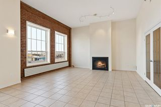 Photo 3: 510 1275 Broad Street in Regina: Warehouse District Residential for sale : MLS®# SK873696