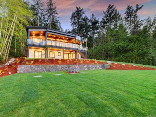 Photo 2: 1470 Lands End Rd in : NS Lands End House for sale (North Saanich)  : MLS®# 884199