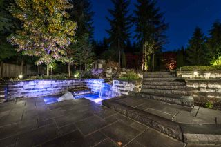 Photo 18: 1013 RAVENSWOOD Drive: Anmore House for sale (Port Moody)  : MLS®# R2219061