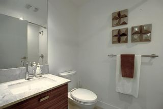 Photo 26: 1104 1500 7 Street SW in Calgary: Beltline Apartment for sale : MLS®# A1123892