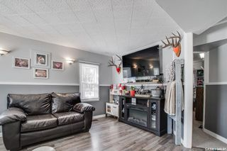 Photo 23: 119 1st Street East in Langham: Residential for sale : MLS®# SK847512