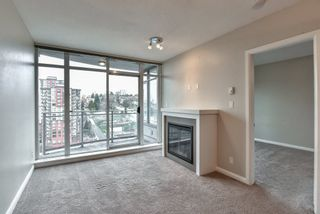 """Photo 10: 2007 888 CARNARVON Street in New Westminster: Downtown NW Condo for sale in """"Marinus at Plaza 88"""" : MLS®# R2333675"""