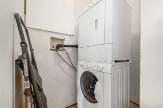 "Photo 27: 1226 DURANT Drive in Coquitlam: Scott Creek House for sale in ""Eagleridge"" : MLS®# R2577574"