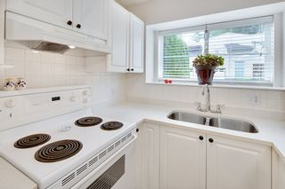 Photo 7: 30 12449 191 Street in Pitt Meadows: Mid Meadows Townhouse for sale : MLS®# R2204731