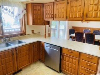 Photo 7: 6 West Park Drive in Battleford: Residential for sale : MLS®# SK867766