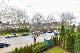 Photo 26: 204 8183 121A Street in Surrey: Queen Mary Park Surrey Condo for sale : MLS®# R2520624