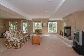 Photo 15: 72 Meyer Drive: Orangeville House (Bungalow) for sale : MLS®# W4241789