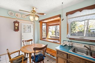 Photo 10: 816 Whitehill Way NE in Calgary: Whitehorn Detached for sale : MLS®# A1154099