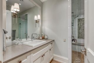 Photo 39: 10 Elveden Heights SW in Calgary: Springbank Hill Detached for sale : MLS®# A1094745