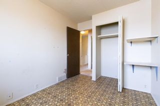 Photo 4: 7823 21A Street SE in Calgary: Ogden Semi Detached for sale : MLS®# A1103941