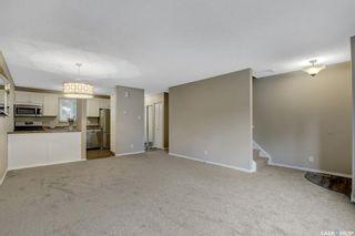 Photo 2: 26 KILLARNEY Way in Regina: Albert Park Residential for sale : MLS®# SK868459