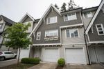 Property Photo: 48 15871 85 AVE in Surrey