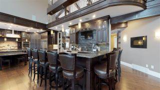 Photo 4: 9704 121 Avenue in Fort St. John: Fort St. John - Rural E 100th House for sale (Fort St. John (Zone 60))  : MLS®# R2326067