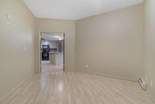 Photo 15: 219 6315 135 Avenue in Edmonton: Zone 02 Condo for sale : MLS®# E4260280