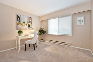 "Photo 10: 28 32691 GARIBALDI Drive in Abbotsford: Abbotsford West Condo for sale in ""CARRIAGE LANE"" : MLS®# R2537862"