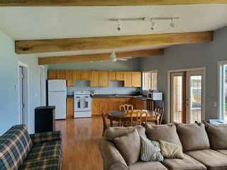 Photo 6: 4090 GILL Place in Prince George: Cluculz Lake House for sale (PG Rural West (Zone 77))  : MLS®# R2600044