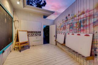 Photo 38: OCEAN BEACH House for sale : 4 bedrooms : 3825 Coronado Ave in San Diego