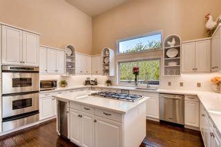 Photo 23: Residential for sale (La Jolla Shores)  : 5 bedrooms : 8519 La Jolla Shores Dr in La Jolla