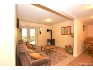 Photo 14: 4007 Birring Pl in VICTORIA: SE Mt Doug House for sale (Saanich East)  : MLS®# 730411