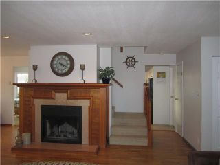 """Photo 6: 5445 CARNABY Place in Sechelt: Sechelt District House for sale in """"WEST SECHELT"""" (Sunshine Coast)  : MLS®# V933275"""