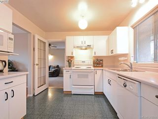 Photo 10: 6756 Central Saanich Rd in VICTORIA: CS Keating House for sale (Central Saanich)  : MLS®# 762289