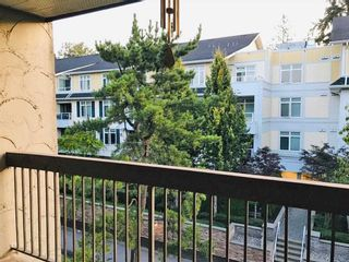 "Photo 8: 301 2381 BURY Avenue in Port Coquitlam: Central Pt Coquitlam Condo for sale in ""Riverside Manor"" : MLS®# R2397486"