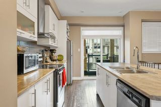 Photo 9: 55 Pallock Hill Way in Whitby: Pringle Creek House (3-Storey) for sale : MLS®# E5359564