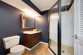 Photo 40: 14224 95 Avenue in Edmonton: Zone 10 House for sale : MLS®# E4259113