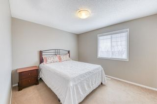 Photo 21: 118 Panamount Road NW in Calgary: Panorama Hills Detached for sale : MLS®# A1127882