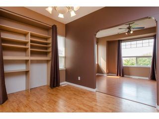 """Photo 10: 7984 D'HERBOMEZ Drive in Mission: Mission BC House for sale in """"College Heights"""" : MLS®# R2299750"""