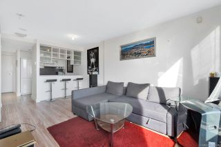 "Photo 4: 3003 928 BEATTY Street in Vancouver: Yaletown Condo for sale in ""The Max"" (Vancouver West)  : MLS®# R2362909"