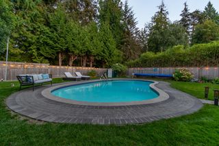 """Photo 24: 2864 BUSHNELL Place in North Vancouver: Westlynn Terrace House for sale in """"Westlynn Terrace"""" : MLS®# R2622300"""